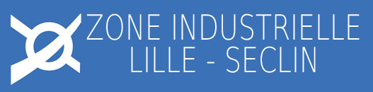Zone Industrielle de Lille Seclin - ASPUZI